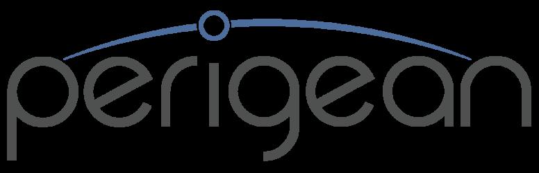 Perigean Technologies